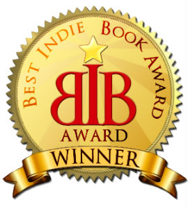 Best Indie Book Awards