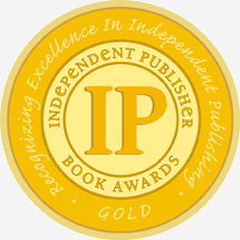 IPPYs Self Published Author Awards