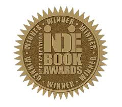 The Next Generation Indie Book Awards