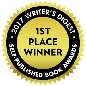 The Writer's Digest Self-Published Book Awards
