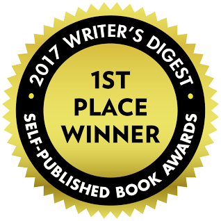 Top 10 Self-Published Book Awards for Independent Authors