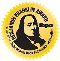 Independent Book Publishers Association Benjamin Franklin Book Award