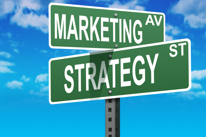 7 Self-Publishing Marketing Strategies (That DO Work In 2018)