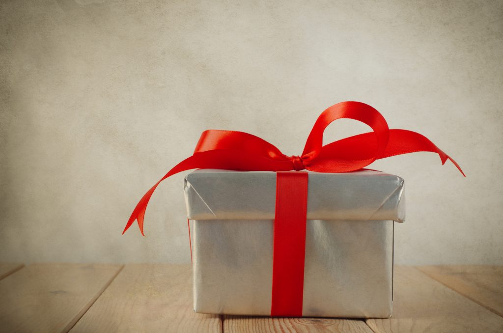 How to Increase Your Book Sales and Exposure this Holiday Season