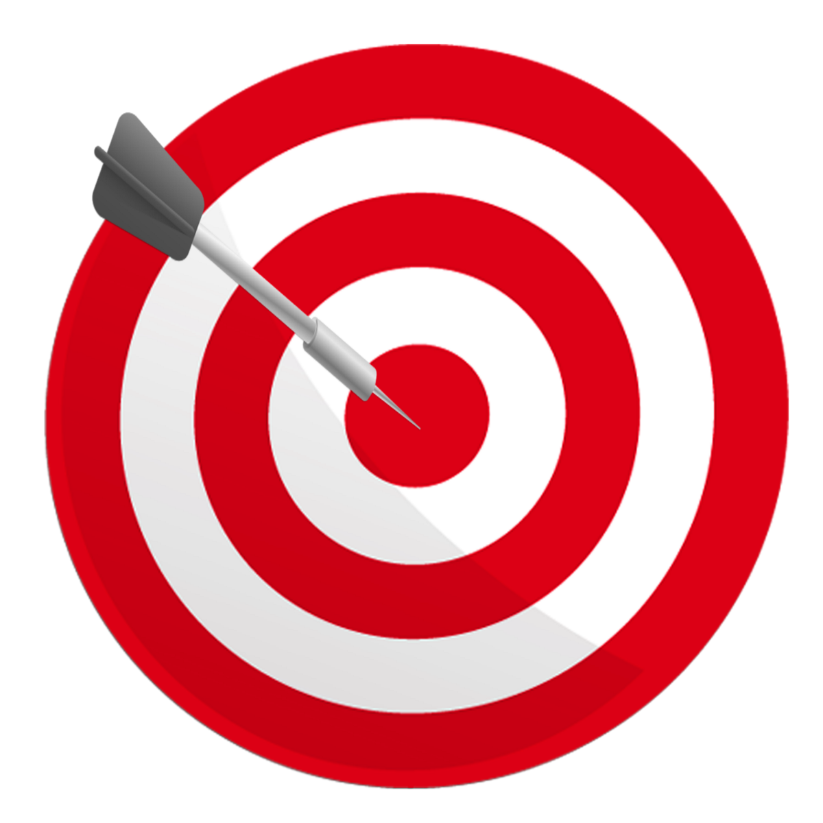Here's What You Must Know About Finding Your Target Reader