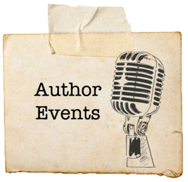 15 Proven Strategies for Selling More Books at Your Author Events