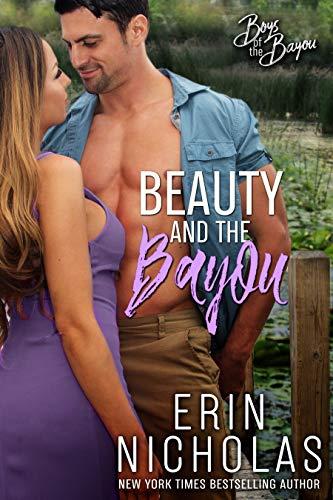 Beauty and the Bayou