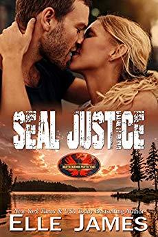 SEAL Justice