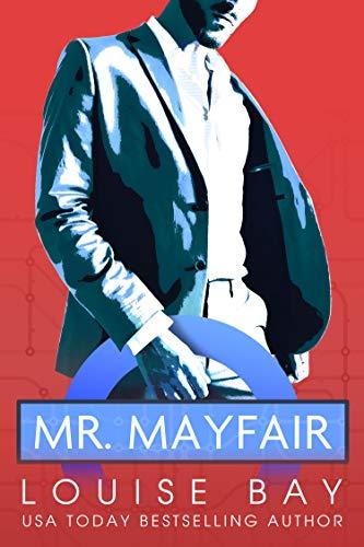 Mr. Mayfair