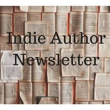 Why Every Indie Author Needs a Newsletter (And How to Create a Great One)