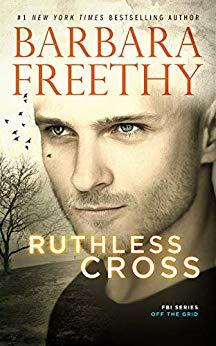 Ruthless Cross
