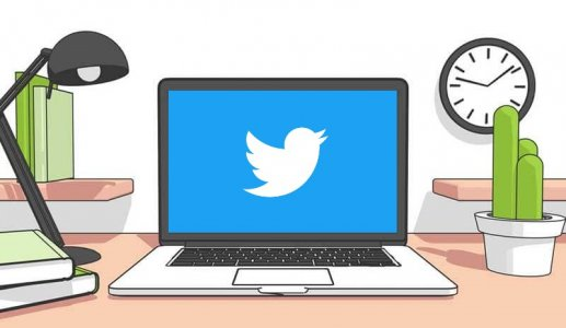 4 Tips on How to Get Noticed on Twitter: An Indie Author's Guide