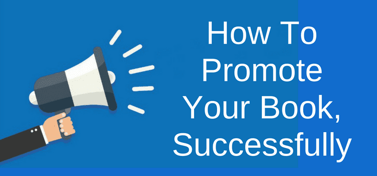 6 Tips for Using Bonus Content to Boost Your Book Promotion