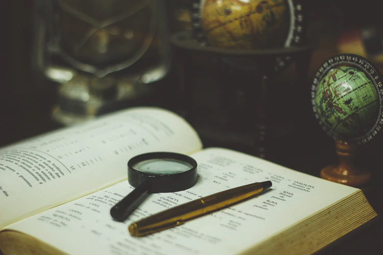 How to Use Keyword Research to Sell More Books - IndieReader