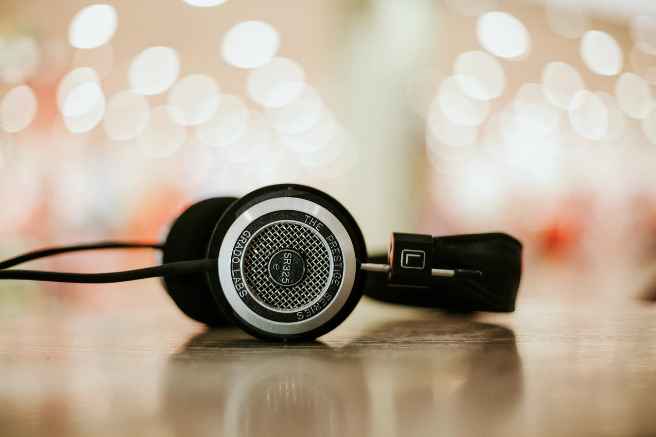 Understanding Audible: What Is It and Should You Be Using It?