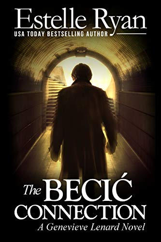 The Becić Connection