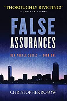 False Assurances