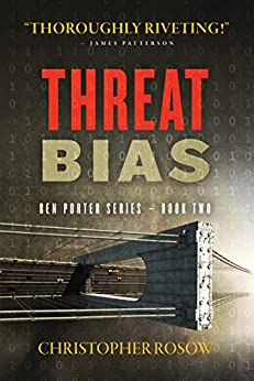 Threat Bias