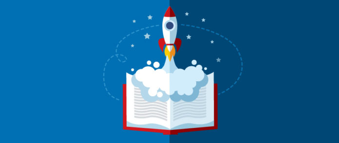 An Author's Guide to Planning a Book Launch