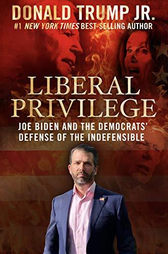 Liberal Privilege