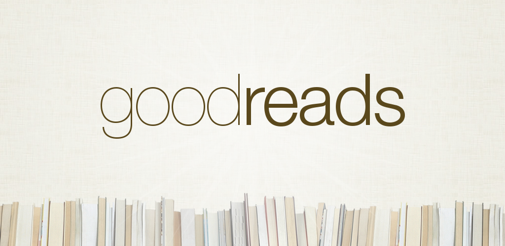 Seeing the Good in Goodreads Giveaways
