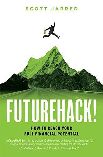 FutureHack!