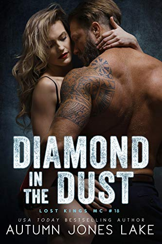 Diamond in the Dust