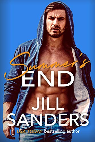"Advice from IR Approved (and Bestselling!) Author Jill Sanders: ""Just keep writing what you love and take time out to appreciate your hard work."""