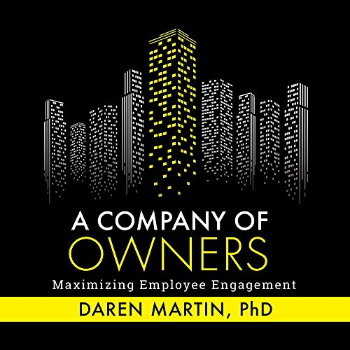 Read more about the article A Company of Owners