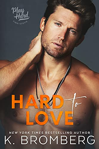 Read more about the article Hard to Love