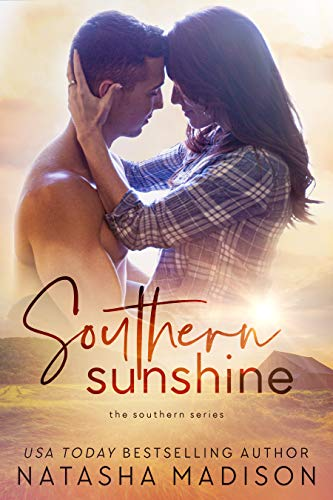 Read more about the article Southern Sunshine