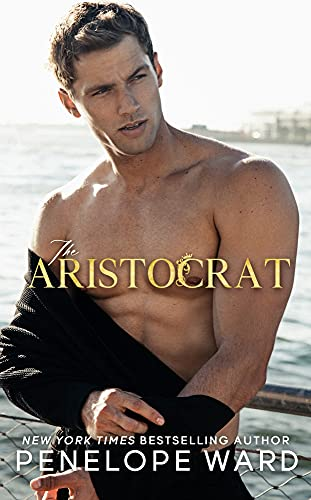 Read more about the article The Aristocrat
