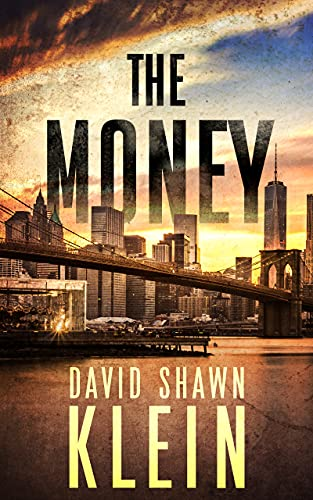 """Read more about the article IR Approved Author David Klein: """"I never decided to become an author, writing seems to have decided me."""""""