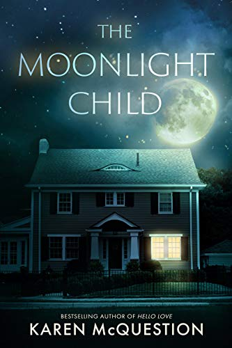 Read more about the article The Moonlight Child