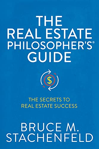 Read more about the article The Real Estate Philosopher's Guide