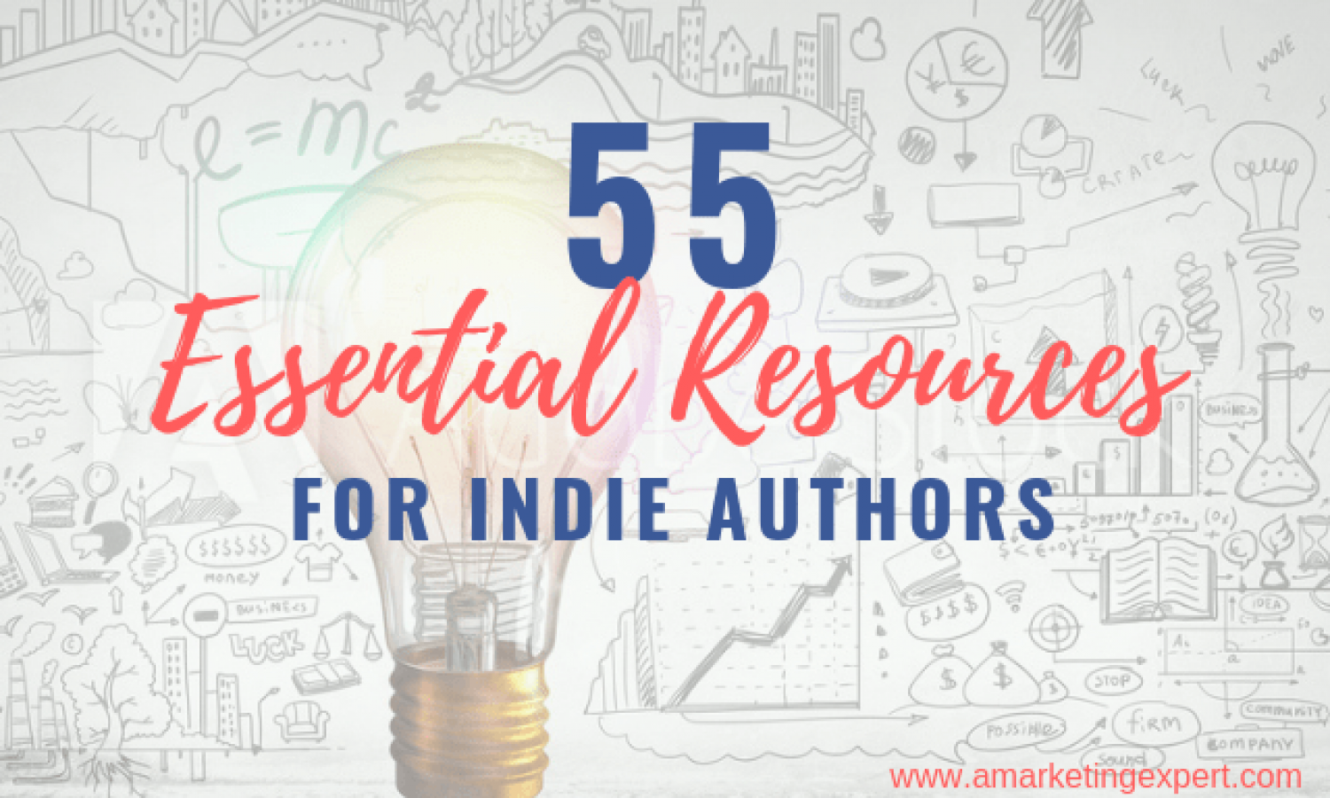55-Essential-Resources