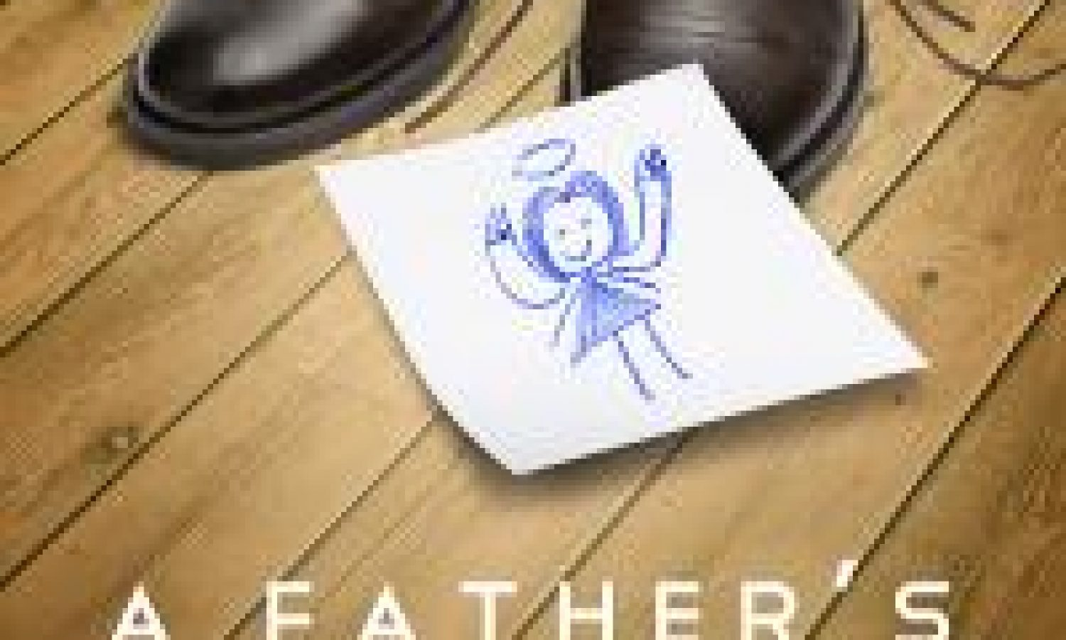 A-Fathers-Angels