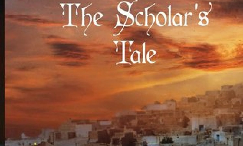 ScholarsTale