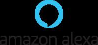 amazon-alexa-logo