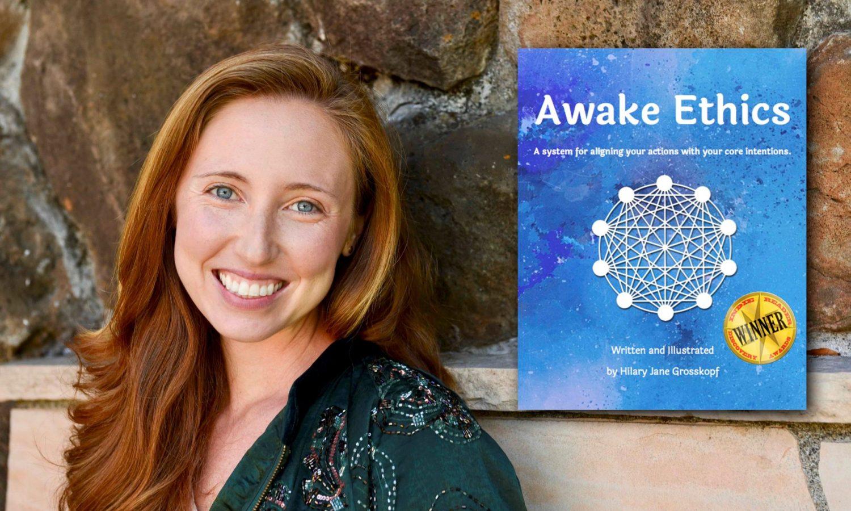 awake ethics