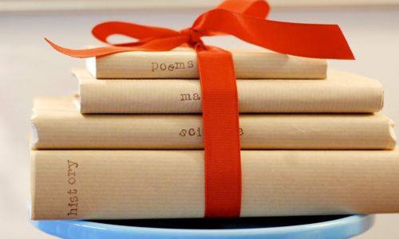 best books 2013 1
