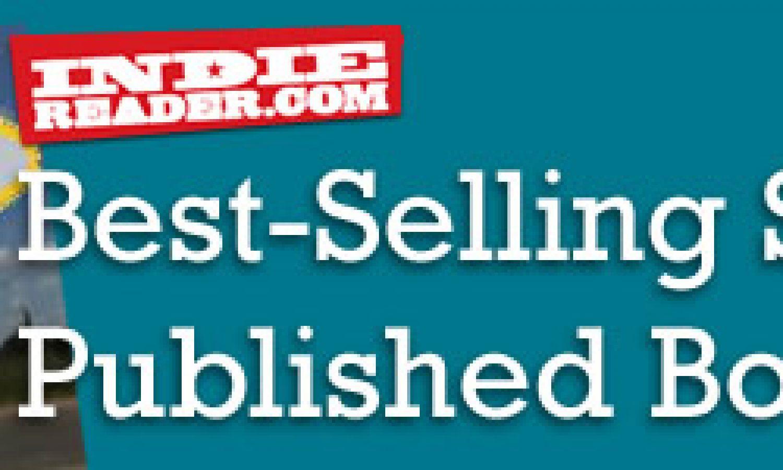 bestseller-header-feature