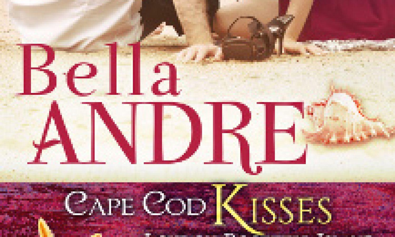 cape cod kisses