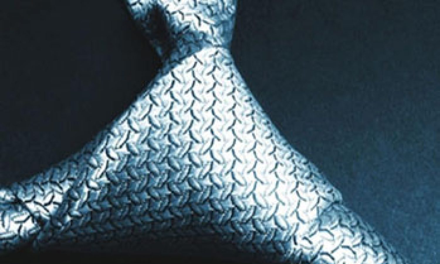 fifty_shades_grey_cover