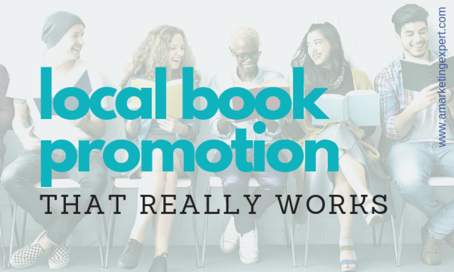 local-book-promotion
