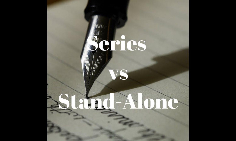 series vs