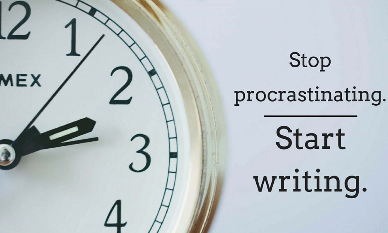 stop-procrastinating-start-writing1