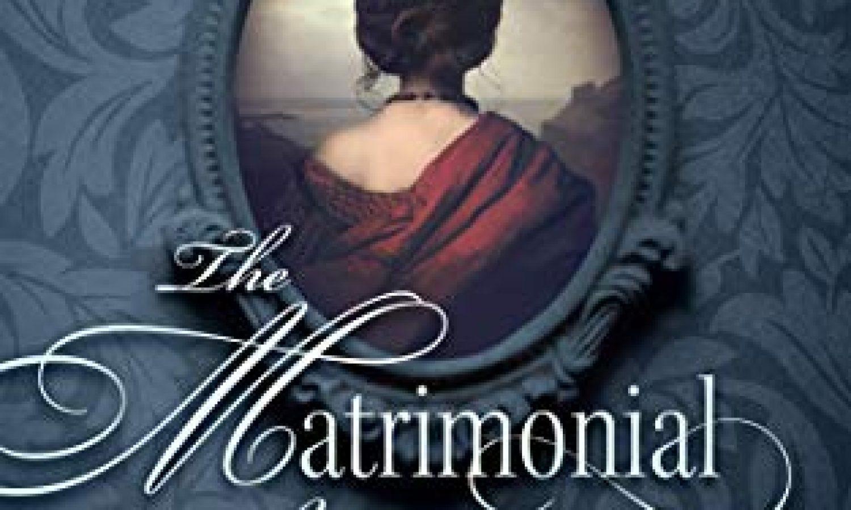 the matrimonial