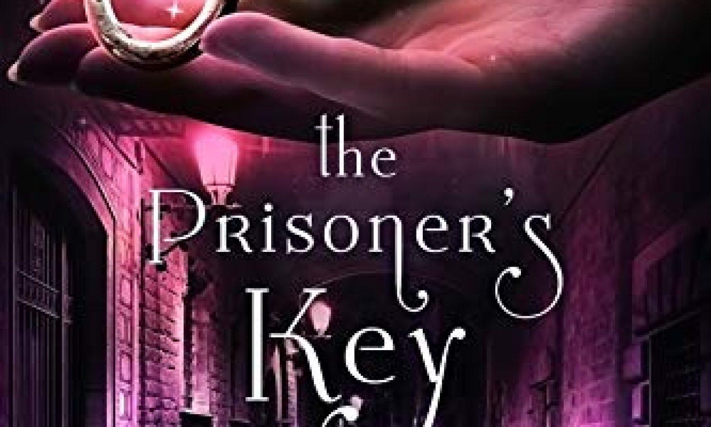 the prisoner's